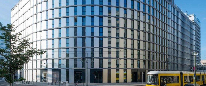 Fenster Bochum fenster aus kunststoff aluminium und holz di fina bochum
